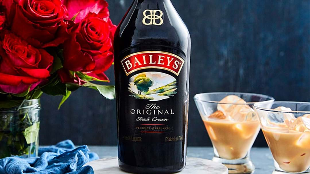 A Bar Serving Up Nothing But Baileys Exists In Adelaide
