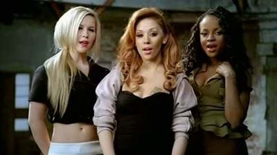 The Sugababes Are Reuniting!