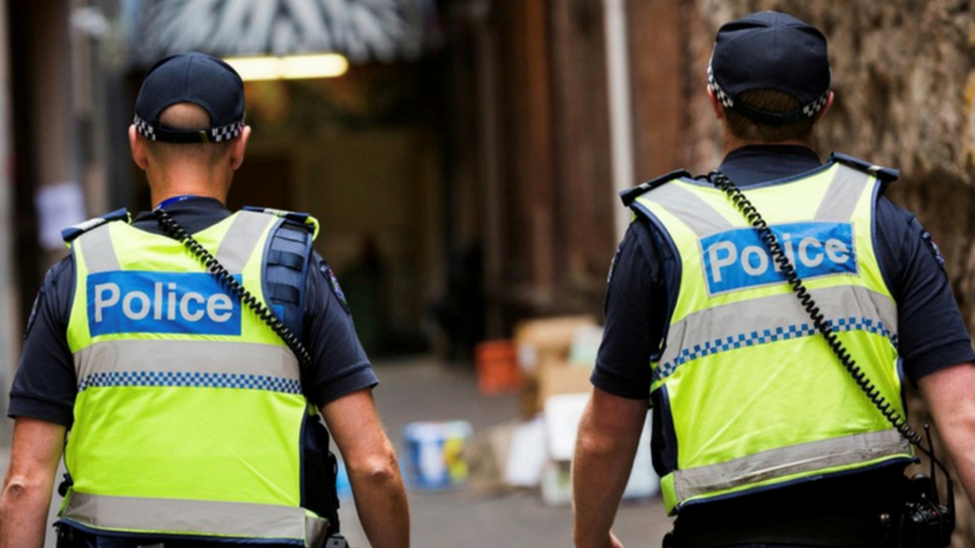 Investigations Continue Into Shepparton Burglaries