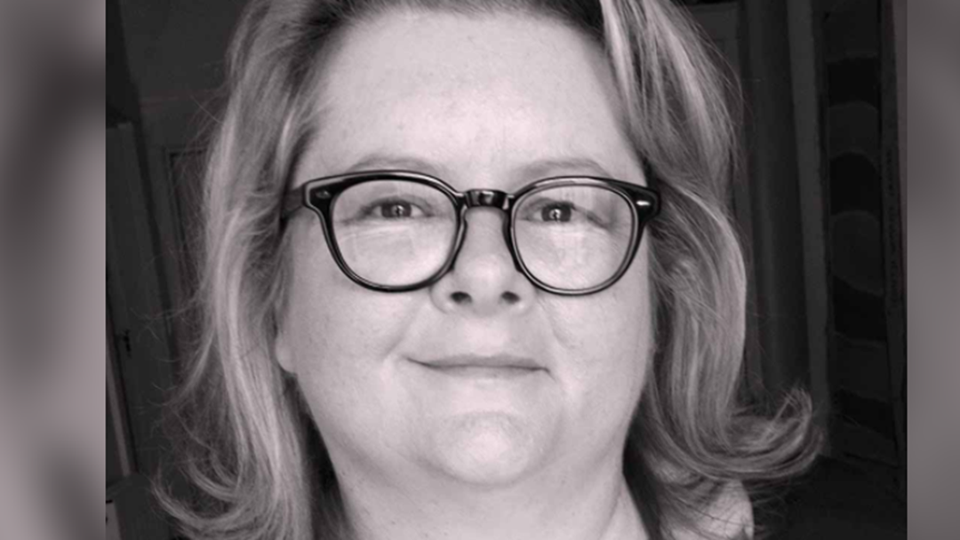 Magda Szubanski Is Holding Her Own Funeral On Saturday & We're Not Joking