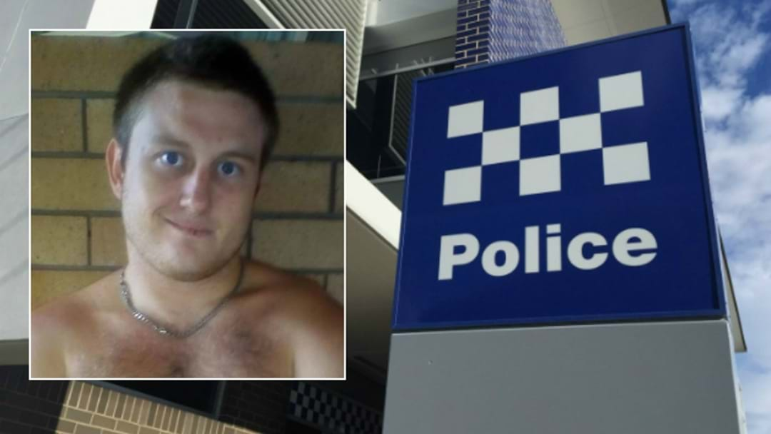 Arrest Over Young Father's Murder