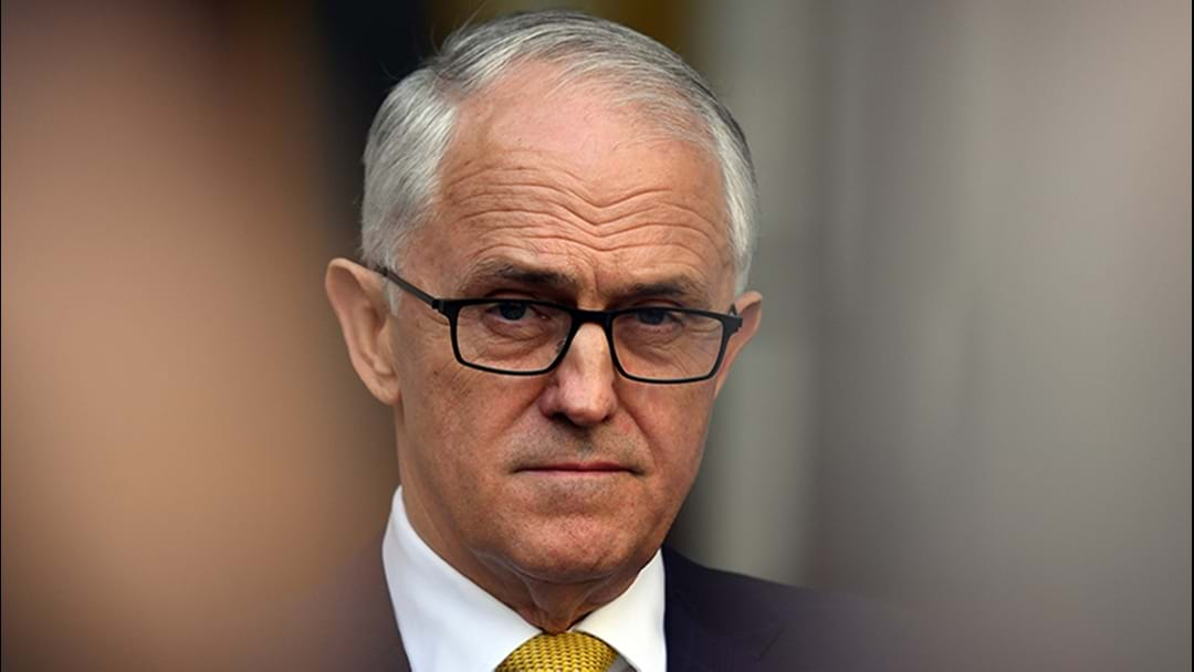 Liberal Party Likely To Meet Tomorrow To Figure Out Who On Earth Will Lead The Country