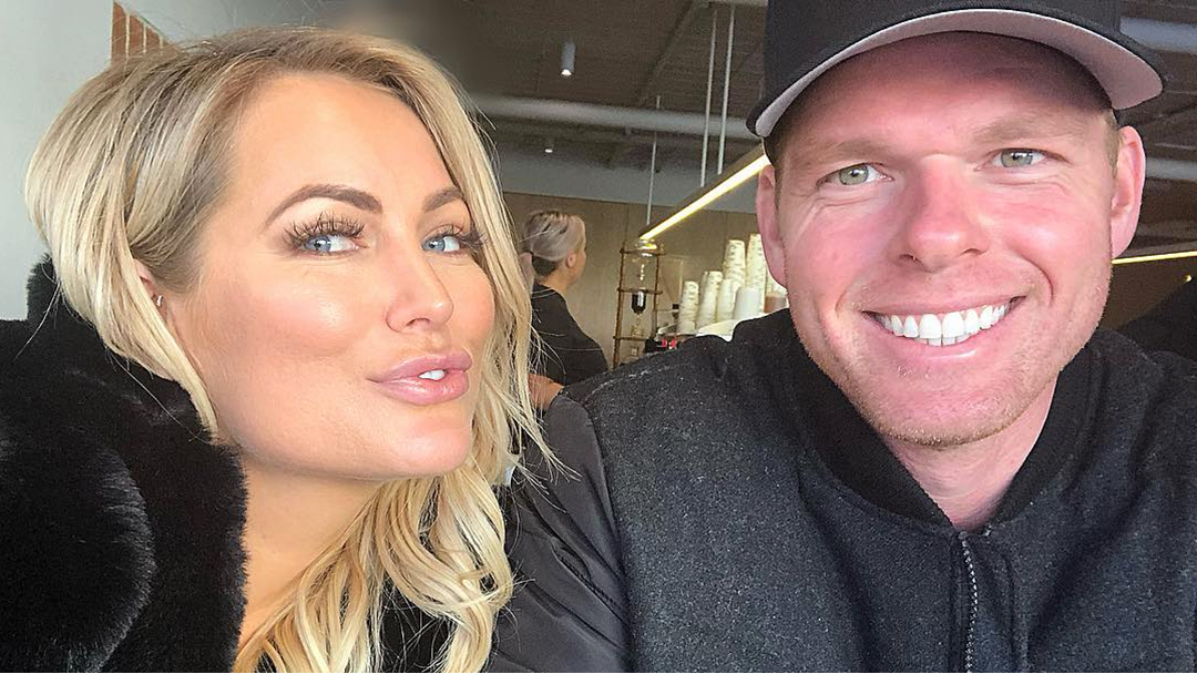 Fifi Explain's The Reason For Jarrod Dumping Keira