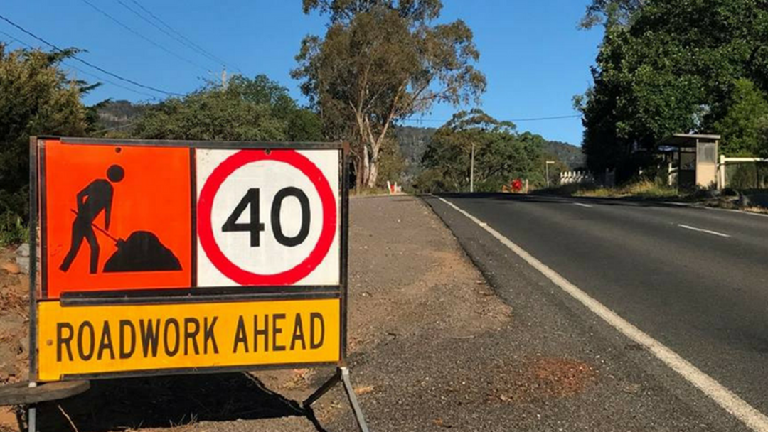 Traffic Update For Goulburn Valley Residents