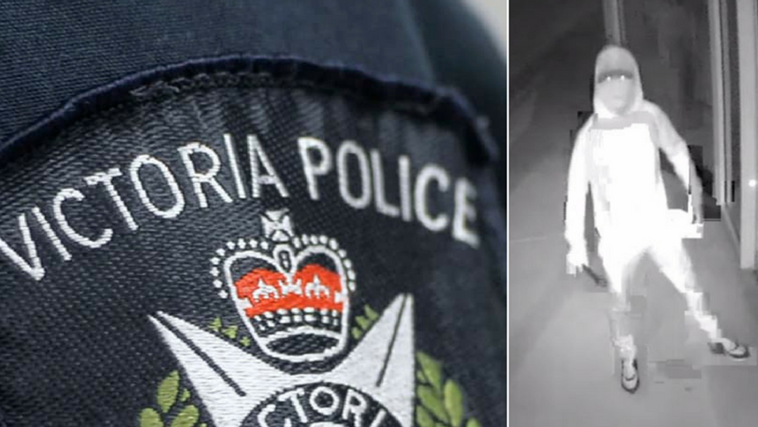 Investigations Continue Into Weekend Burglaries In Shepparton and Tatura