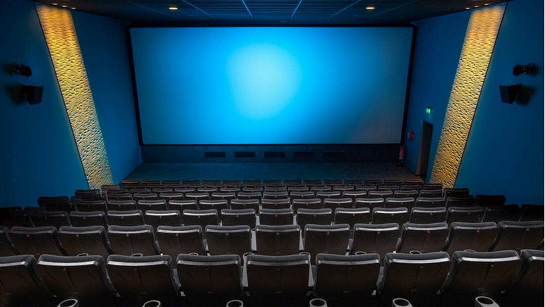 Wodonga Getting A $70 Million Cinema Entertainment Complex