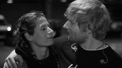 Ed Sheeran Got Married In SECRET
