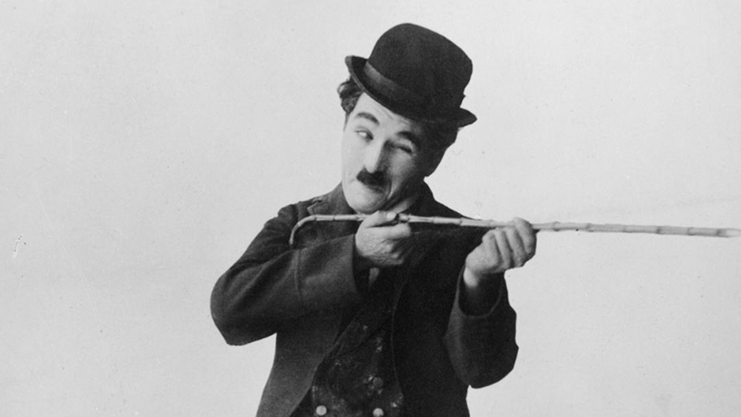 Albury To Try Break World Record Gathering Of Charlie Chaplin Lookalikes!