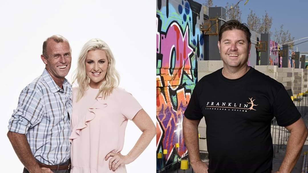 Stars of The Block are Coming to Toowoomba!