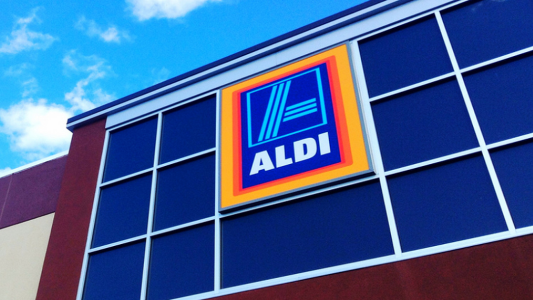 A $15 Bottle Of White Wine From Aldi Was Just Named Best In WA!