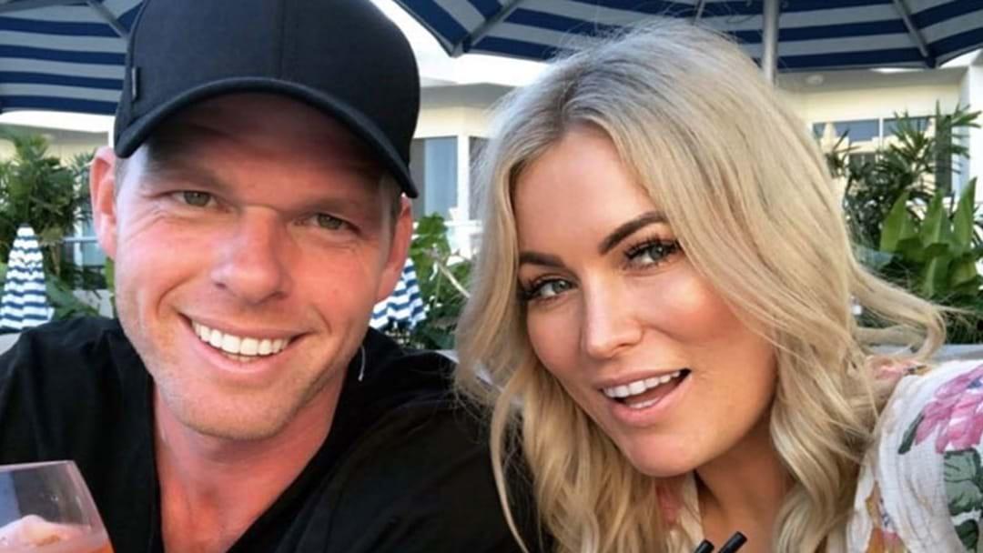 Bachie Exes Jarrod & Keira Might Be Back Together Despite Nasty Split