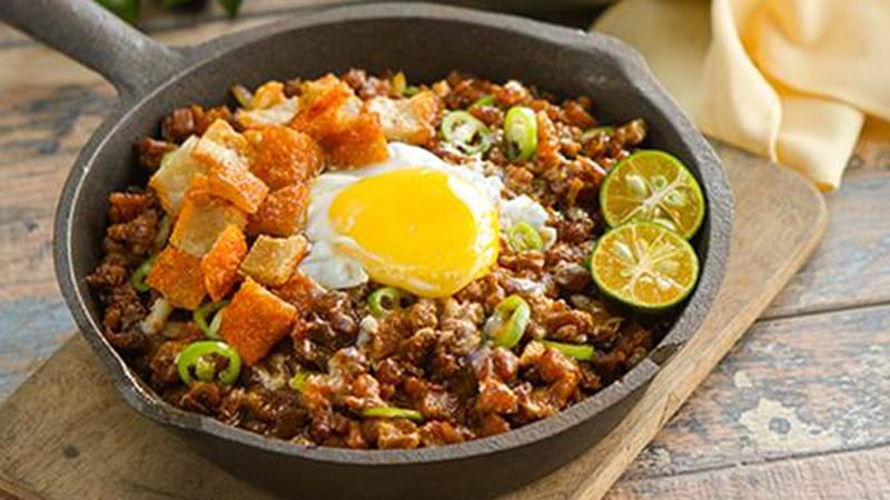 Article heading image for A Philippine Food Festival Is Coming To Sydney This Month
