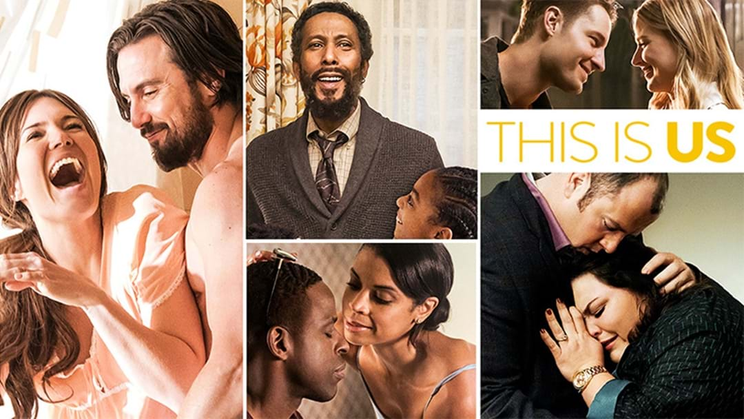 5 Of The Most Gut-Wrenching Moments In This Is Us Season 2