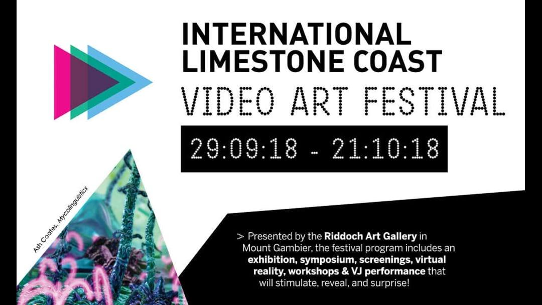 International Video Arts Festival