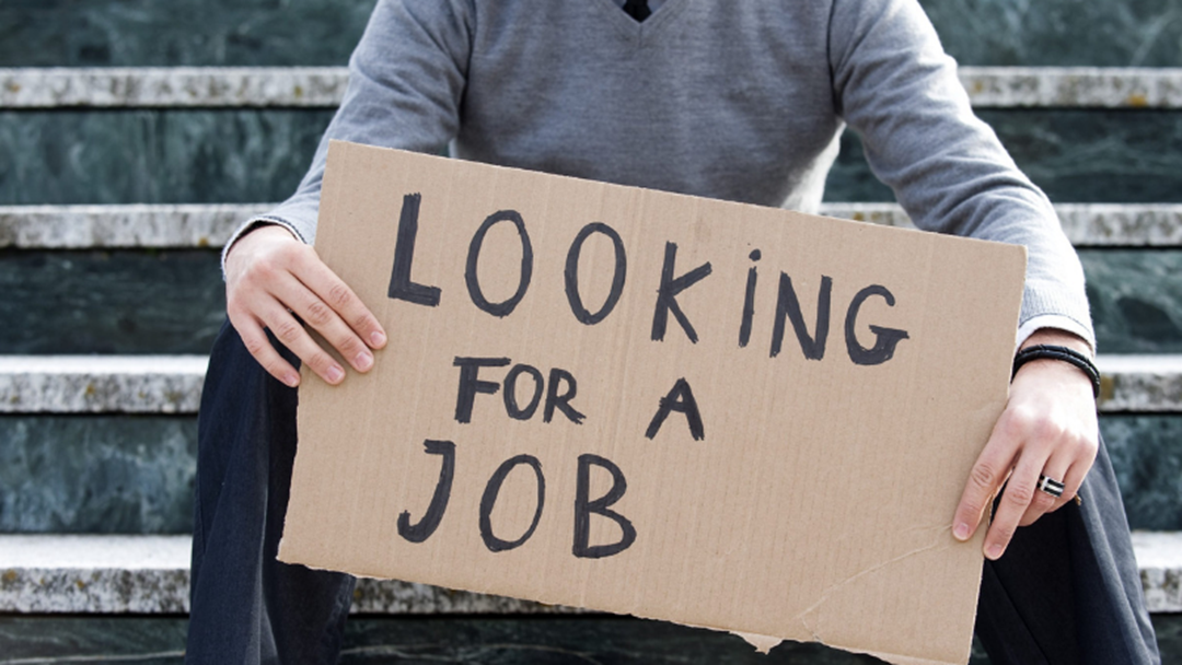 The Shocking Effects Of Youth Unemployment In The Riverina Region