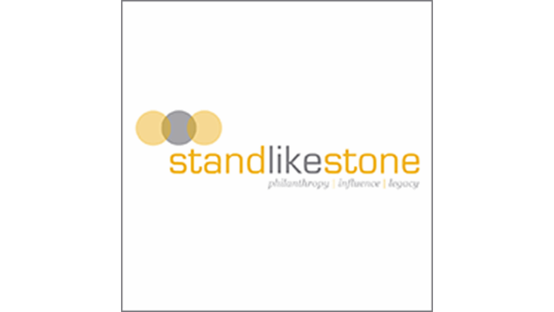 Stand Like Stone Foundation have launched a new round of grants and scholarships