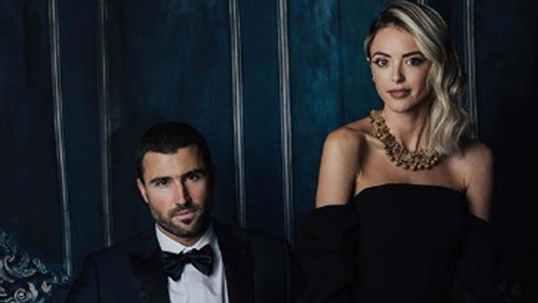 Brody Jenner & His Wife Kaitlynn CONFIRMED For 'The Hills' Reboot