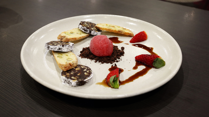 Article heading image for The Award Winning Menu Items In Townsville You Need To Try ASAP