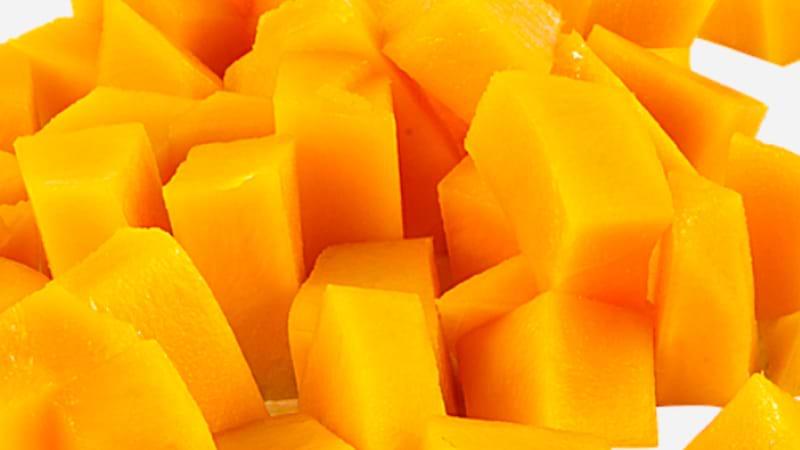 Article heading image for Fruit Sabotage: Needle Found Inside Mango