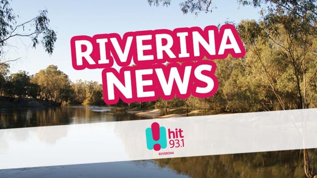 New tourism plan sets priority projects for Riverina Murray