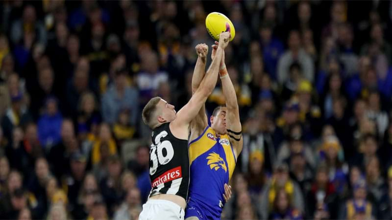 Article heading image for Missed Out On Toyota AFL Grand Final Tickets? This Is How You Can Get Them!