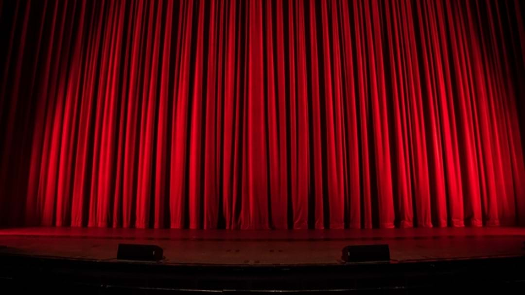 Talented Young Griffith Actors Set To Perform At Griffith Regional Theatre!