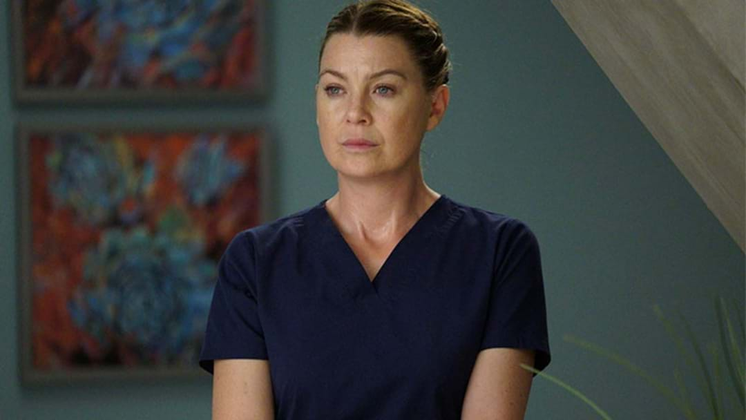'Grey's Anatomy' Could Lose Meredith Grey Very Soon & No One's Coping