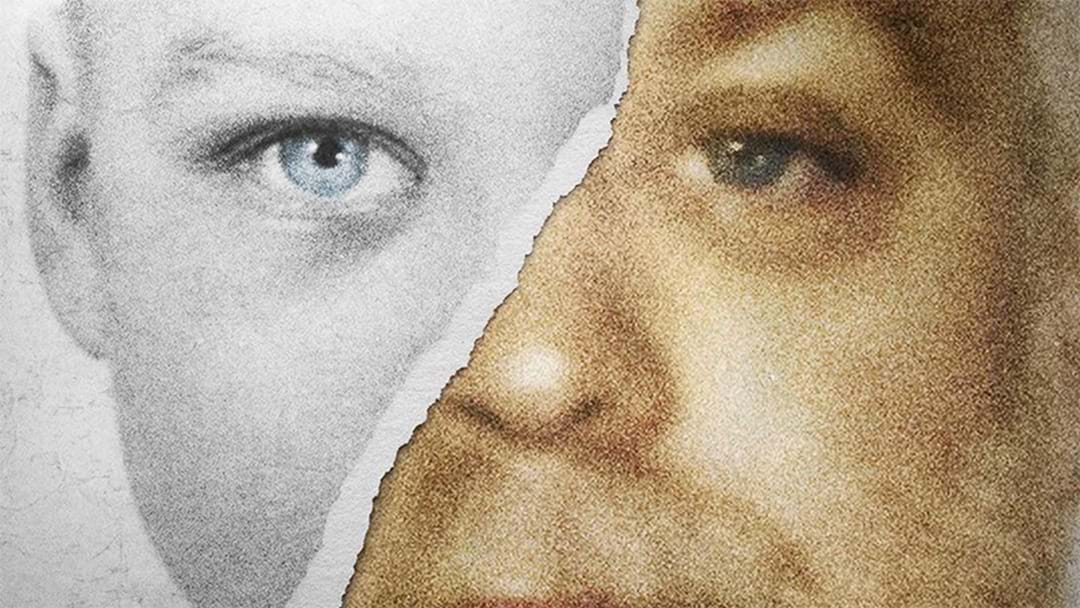 Making A Murderer Creators On Whether There Will Be A Season 3
