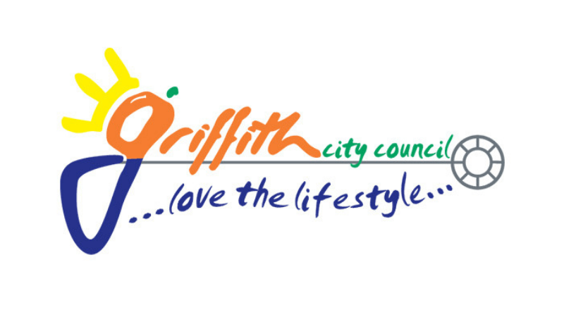 Article heading image for Griffith Has A New Deputy Mayor!