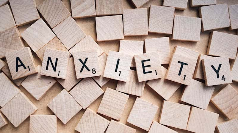 Article heading image for Traralgon Anxiety Support Group Meets Monthly