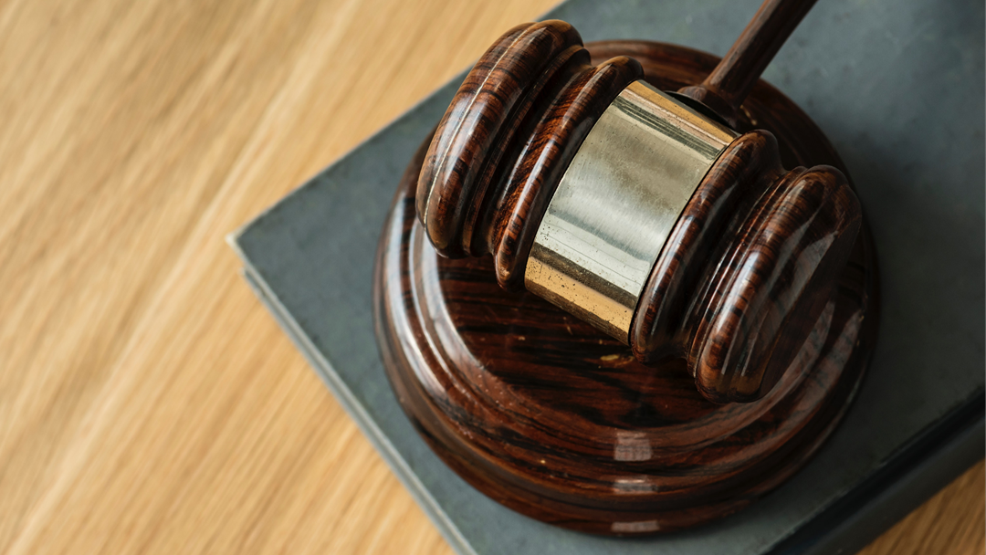 Thirty-Seven-Year-Old Esperance Man Convicted of Assault