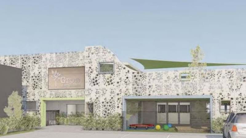 Article heading image for Plans for New Childcare Centre in Toowoomba CBD