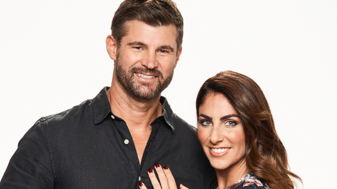 The Block's Hayden & Sara Reveal Which Contestants Were Most Annoying