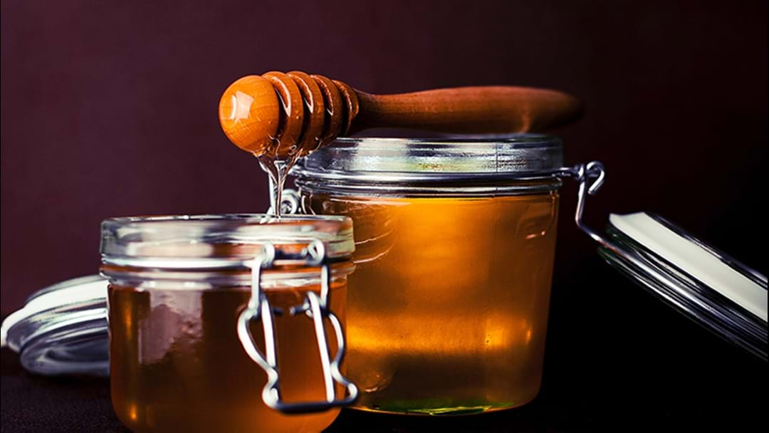 Up To One In Five Samples Of Honey In Australia Found To Be Fake