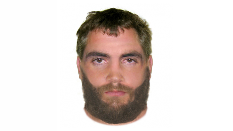 Article heading image for Police Release COMFIT of Man in Relation to Assault on Woman in Warwick