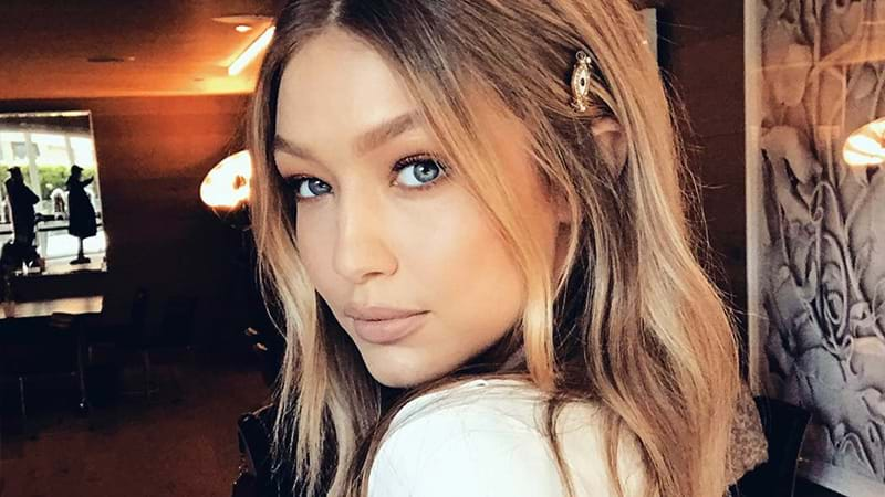 Article heading image for Get Ready Fam, Gigi Hadid Is Coming To Sydney!