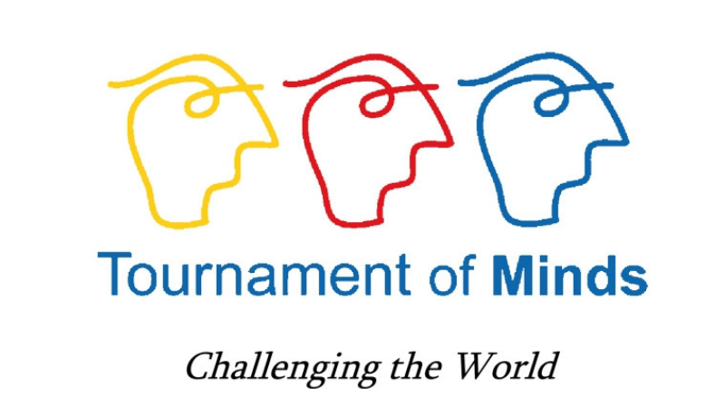 Article heading image for Help These Students Get To Darwin For The Tournament Of Minds Finals!