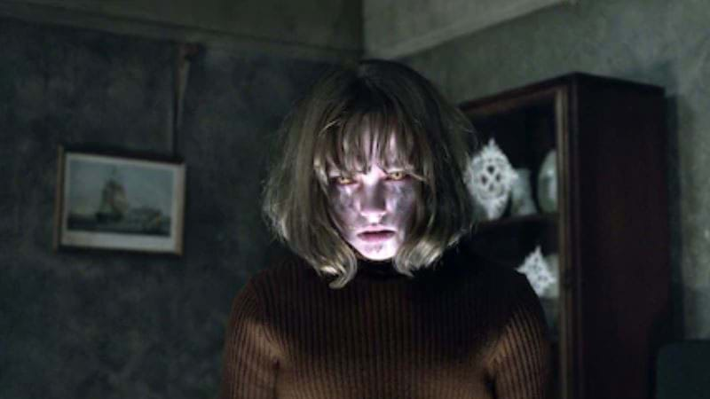 Article heading image for The Conjuring 3 Is Happening, Coz Apparently We Weren't Scared Enough