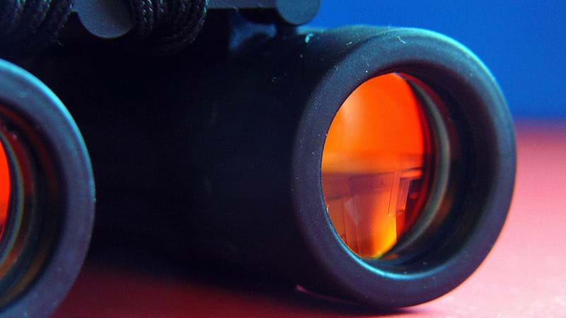 Article heading image for Parents Hiring Private Investigators To Track Their Kids