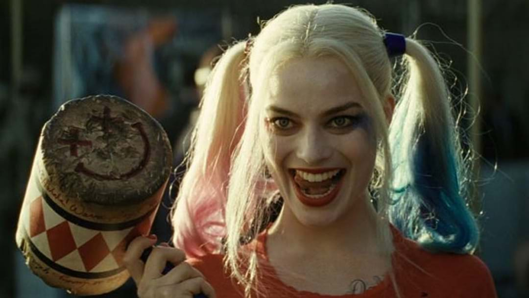Suicide Squad 2 Is Happening & Here's Why You'll LOVE It Even More