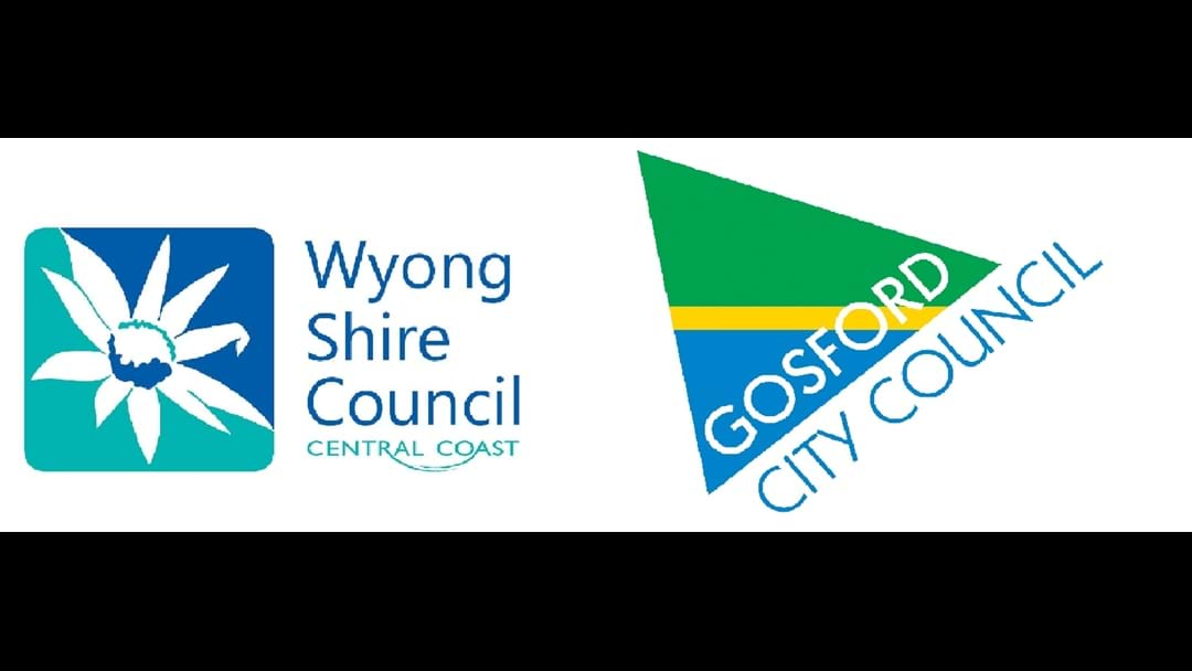 Could this be the Return of Gosford & Wyong Councils?