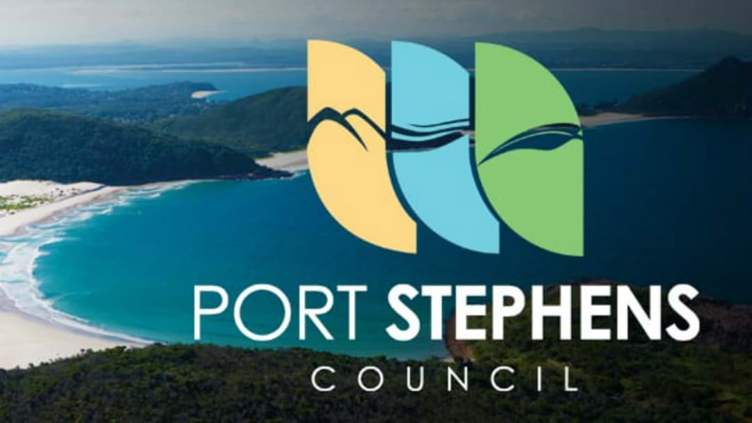 Port Stephens Closer To A Rate Hike