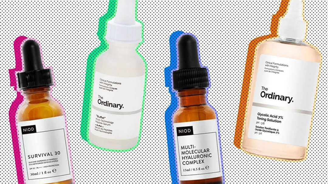 Cult Beauty Company Deciem Abruptly Closed Down By Founder