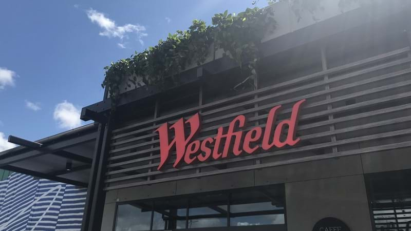 Article heading image for Thousands Flock To Westfield Coomera Grand Opening