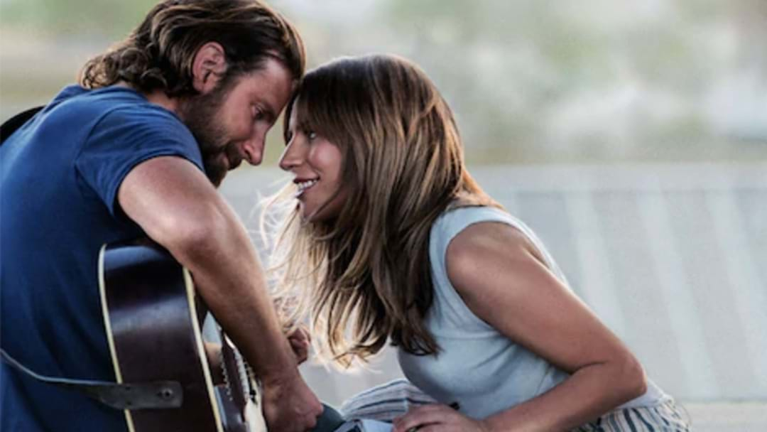 Does A Star Is Born Need a Trigger Warning?
