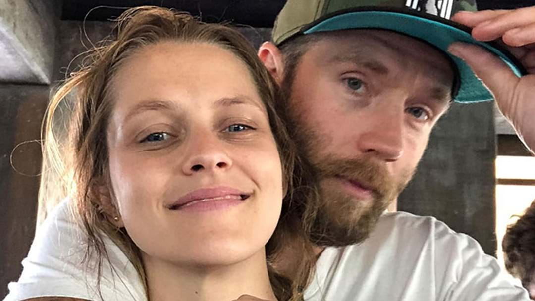Teresa Palmer Shares Heartbreaking Post About Pregnancy Loss