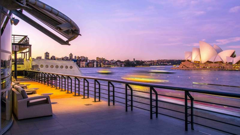 Article heading image for This Is The Best Place In Sydney To Watch The Superbowl On Monday