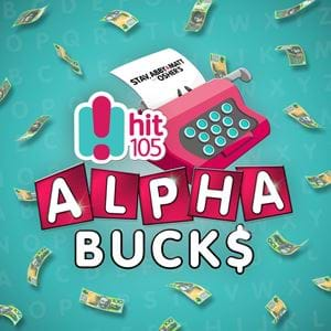 Play Every Weekday Morning For $10,000!