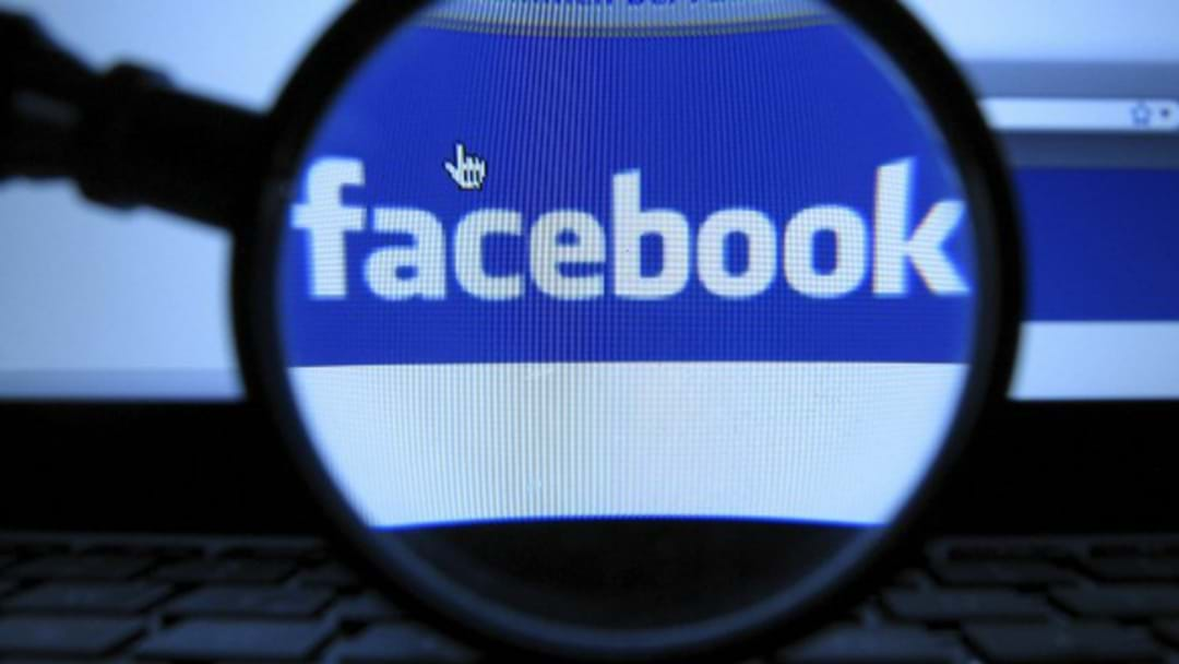 Facebook Is Finally Going To Introduce The Feature We've Been Waiting For