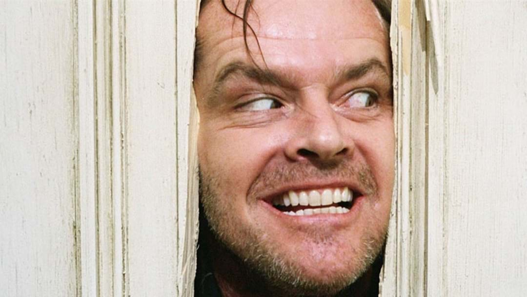 'The Shining' Is Getting The Sequel It Deserves, So Get Ready To SCREAM
